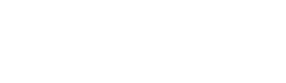 Mudanças Online