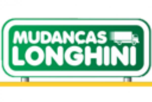 Mudanças Longhini em Florianópolis