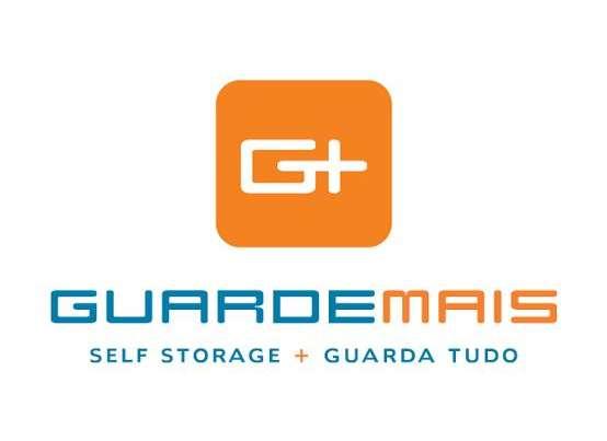 Guarda Móveis Alagoas